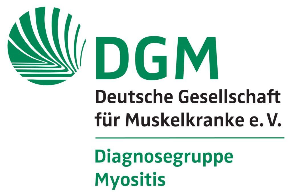 Logo-Diagnosegruppe-Myositis-rgb_PPT_Webseite_FB_etc_zugeschnitten
