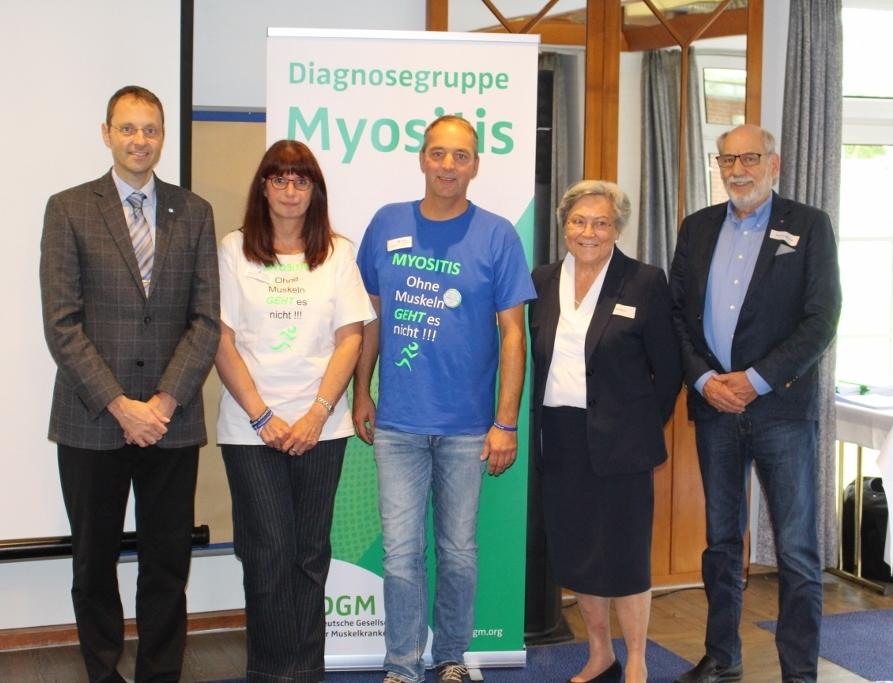 DG_Myositis_Patientenfachtag_Norderstedt_2019_5 (1024x683)