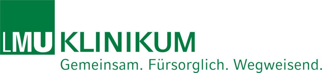 Logo mit claim.indd